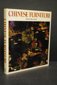 beurdeley chinese furniture 1983