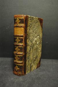 Stemler - Katechismus vom Stand' der heiligen Ehe - 1781