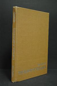 Goedicke – The Report of Wenamun  - 1975