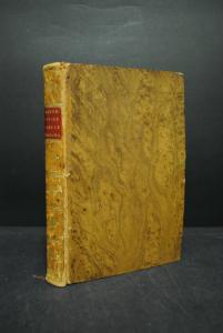 Ebel - Voyage pittoresque dans le canton des Grisons – Nur der Textband