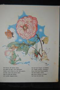 Reinheimer - Im Blumenhimmel - 1951
