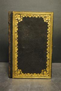 Nowack - Deutsche Handschrift - Christ-Catholisches Gebett-Buch - 1784