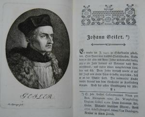Meister – Helvetiens berühmte Männer – 1786-93 –xxx  gest. Porträts