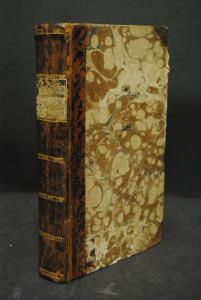 Giftschütz - Leitfaden der Pastoraltheologie - 1801