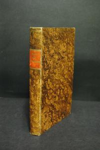 Brühl - Hand- und Adreßbuch der katholischen Kirche - 1850
