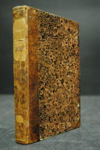 Sentenzen aus Jean Pauls u. Hippels Schriften  - 1801