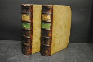 Michaelis - Einleitung in die göttlichen Schriften des Neuen Bundes - 1788