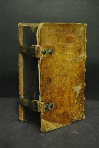 Hübner  - Reales Staats-Zeitungs- und Conversations-Lexicon - 1777
