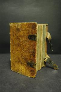 Biblia Sacra oder die ganze Heiige Schrifft - 1758