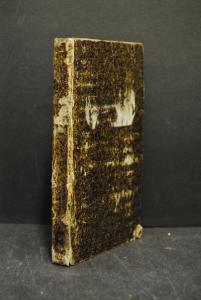 Leonhard von Porto Maurizio - Discursus mysticus & moralis - 1762