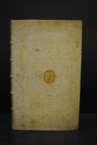 Von Villanova - Opera omnia quae hactenus reperiri potuerunt - 1757