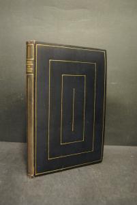 Werfel - Die Troerinnen des Euripides - 1915