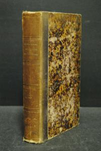 Erdmann – Geschichte der Philosophie – Band 2 – Berlin 1866