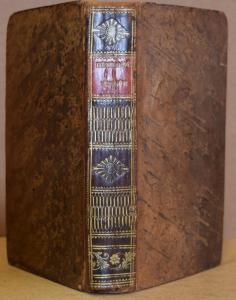 Voltaire - La Henriade 1779 - Essai sur la poésie épique - Article sur Arioste..