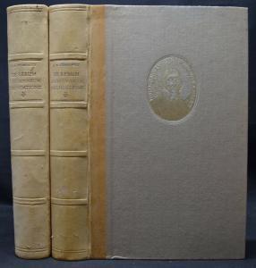 J. A. COMENIUS - DE RERUM HUMANARUM EMENDATIONE CONSULTATIO CATHOLICA - 1966
