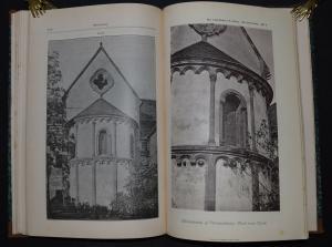 Bau- und Kunstdenkmäler des Königreichs Sachsen von R. Steche - 1890