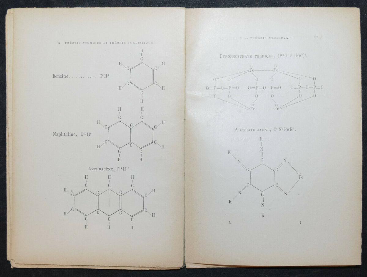 LA VALLÉE POUSSIN - LEÇONS SUR L'APPROXIMATION DES FONCTIONS…1919 - MATHEMATIK 7