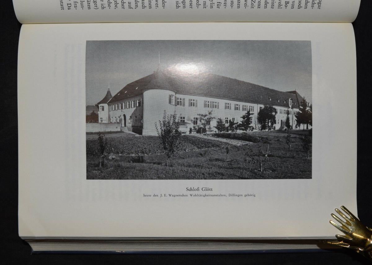Anton Fugger - Die letzten Jahre - Handelsgeschichte - Biographie - G.Pölnitz 6