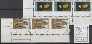 DDR-Druckvermerke:: Schliemann (1990) DV