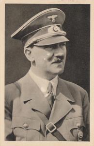 Propagandakarte: Böhmen & Mähren Brnot