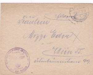 Postschutz-1943: SS-Kraftfahrstaffel-Waffen-SS-Fronthilfe Deutsche Reichspost