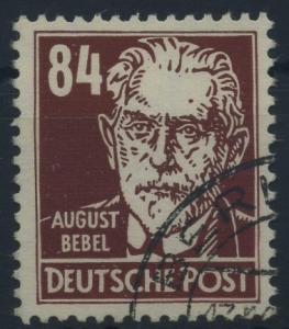 DDR 1953, Nr. 341 (96907)