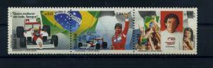 BRASILIEN 1994 Nr 2623-2625 postfrisch (103633)
