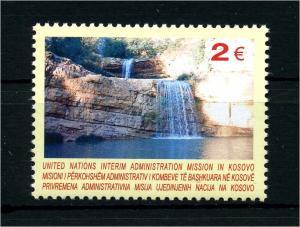 KOSOWO 2004 Nr 26 postfrisch (107966)