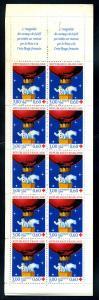 FRANKREICH 1996 Nr 3180 postfrisch (700395)