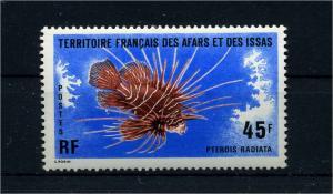 TAAF 1976 Nr 154 postfrisch (110232)
