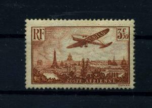 FRANKREICH 1936 Nr 310 postfrisch (112210)