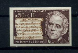 FRANKREICH 1971 Nr 1742 postfrisch (112413)