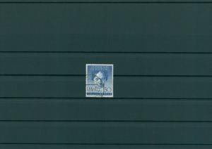BERLIN 1952 Nr 87 postfrisch (200005)