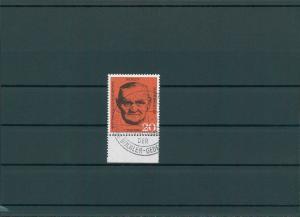 BERLIN 1961 Nr 197 gestempelt (200069)