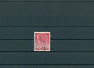 BERLIN 1950 Nr 71 gestempelt (200074)