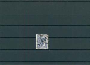 BERLIN 1948 Nr 15 gestempelt (200086)