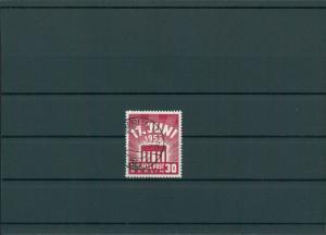BERLIN 1953 Nr 111 gestempelt (200115)