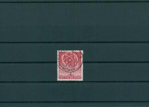 BERLIN 1950 Nr 71 gestempelt (200332)