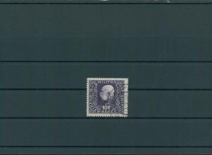 BOSNIEN+HERZEGOWINA 1916 Nr 116 gestempelt (200366)