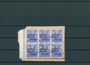 SBZ 1948 Nr 194 gestempelt (200399)