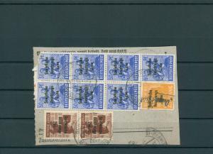 SBZ 1948 Nr 194 gestempelt (200406)