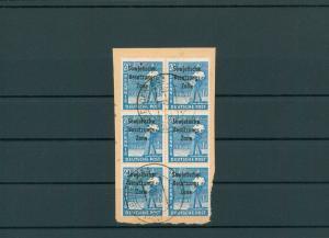 SBZ 1948 Nr 189 gestempelt (200410)