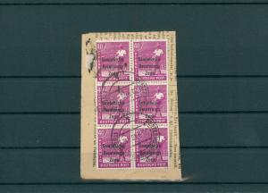 SBZ 1948 Nr 193 gestempelt (200459)