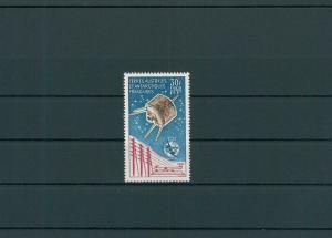 TAAF 1965 Nr 32 postfrisch (200561)