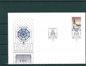 ALAND FDC aus 1996 siehe Beschreibung (201141)