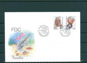 ALAND FDC aus 1996 siehe Beschreibung (201142)
