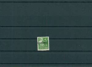 DAENEMARK 1927 Nr PF14 siehe Beschreibung (201181)