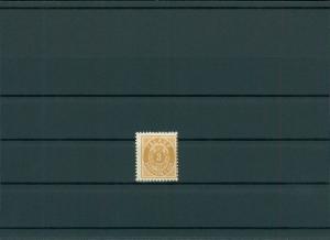 ISLAND 1882 Nr 12A siehe Beschreibung (201184)