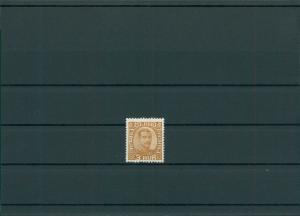ISLAND 1920 Nr 84 siehe Beschreibung (201195)
