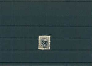ISLAND 1920 Nr 112 gestempelt (201198)